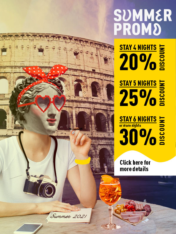 Yellow Hostel Official page - here Best rate and 20% Off at